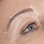 Billion Dollar Brow Process - Stage 3