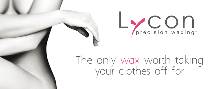 Lycon Wax Bikini Full Leg Brazillian Hollywood Underarm Chest Back