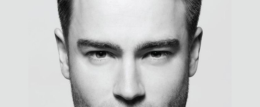 beauty treatments for men mens brows waxing and threading